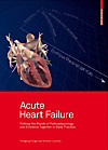 Acute Heart Failure (eBook)