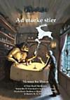 Ad mørke stier (eBook)