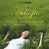 Adagio - Klassik für die Seele, CD