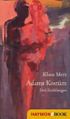 Adams Kostüm (eBook)