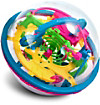 Addict-A-Ball 14 cm Puzzle-Ball