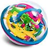 Addict-A-Ball 20 cm Puzzle-Ball