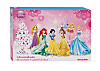 Adventskalender Disney Princess