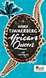 African Queen (eBook)