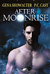 After Moonrise (eBook)