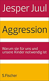 Aggression, Jesper Juul, Baby & Kind