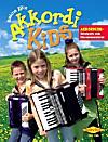 AkkordiKids, Schulwerk zum KlassenMusizieren