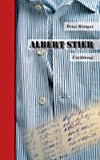 Albert Stier (eBook)