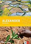 Alexander KombiAtlas für Baden-Württemberg, Neuausgabe