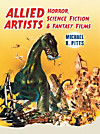 Allied Artists Horror, Science Fiction and Fantasy Films (eBook)