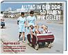 Alltag in der DDR: So haben wir gelebt