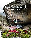 Alpen en bloc