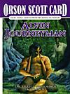 Alvin Journeyman (eBook)
