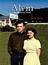 Alvin, on Waterloo Road (eBook)