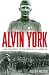Alvin York (eBook)