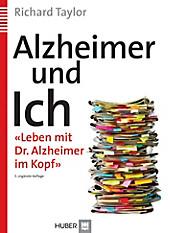 Alzheimer und Ich, Richard Taylor, Medizin & Pharmazie