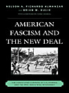 American Fascism and the New Deal (eBook)