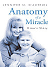 Anatomy of a Miracle (eBook)
