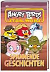 Angry Birds Star Wars Spannende Geschichten