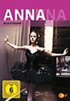 Anna - Die Serie