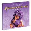 Anne Geddes - Lieblingsmusik für Ihr Baby - Pop-Balladen