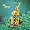 Anne Geddes Under the sea 2015