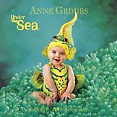 Anne Geddes Under the sea 2015