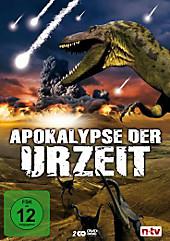 Apokalypse der Urzeit, Wissen