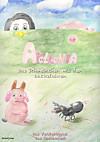 Apollonia - Das Schweinchen mit den Dackelohren (eBook)