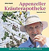 Appenzeller Kräuterapotheke