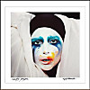 Applause (2-Track Single)