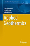 Applied Geothermics