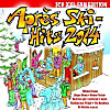 Apres Ski Hits 2014 (XXL Fan Edition, 3CDs)