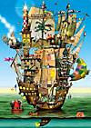 Arche Noah (Puzzle)