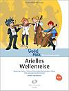 Arielles Wellenreise, 2 Violinen, Viola, Violoncello, Kontrabass und Klavier