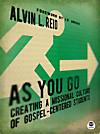 As You Go (eBook)