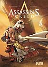 Assassin's Creed - Leila