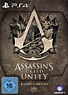 Assassin's Creed Unity - Bastille Edition (PS4)