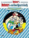 Asterix auf münchnerisch
