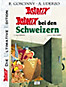 Asterix, Die Ultimative Edition: Bd.16 Asterix bei den Schweizern
