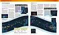 Astronomie-Atlas - Monat für Monat - Produktdetailbild 1