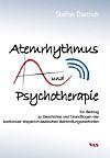 Atemrhythmus und Psychotherapie