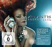 Atlantis (Geschenk-Edition, 3CDs+2DVDs)
