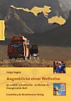 Augenblicke einer Weltreise (eBook)