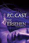 Ausersehen (eBook)