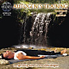 Autogenes Training, 1 Audio-CD + Begleitheft