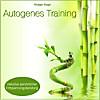 Autogenes Training mit Entspannungsmusik inkl. persönlicher Entspannungsberatung