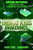 Awakenings - HARMONY (eBook)