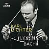 "Bach, J.S.: ""Goldberg-Variations"", BWV 988"