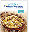 Backen mit Weight Watchers